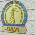 USR, plângere penală la DNA împotriva lui Liviu Dragnea
