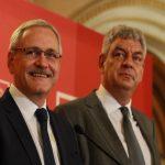Comitetul Executiv Național al PSD, convocat la Neptun