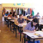 29 de elevi maramureşeni premiaţi pentru rezultatele la Bac şi Evaluarea Naţională