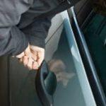 Prinşi la furat ! Trei maramureşeni s-au ales cu dosare penale după ce au sustras mai multe piese auto