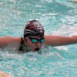 Sprijin pentru înotătorii băimăreni care participa la mondialul de nataţie din Budapesta