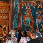 Sărbătoare religioasă! Tăierea Capului Sfântului Ioan Botezătorul prăznuită pe 29 august