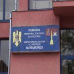 Inspectoratul Școlar Județean Maramureș anunță rezultatele concursului de directori școlari