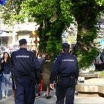 Examene păzite ! Jandarmii vor să se asigure că examenele de la Bac au loc în siguranţă