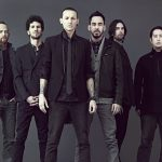 Linkin Park anunță planurile de viitor ale trupei