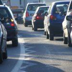 Se pot depune cererile pentru recuperarea taxei auto