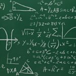 Olimpicii maramureşeni la matematică, în tabăra de pregătire