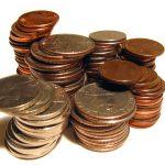 Pe minus! În Maramureş, încasări mai mici la bugetul de stat, în primul semestru al anului