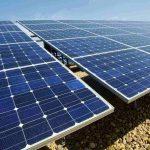 Panourile solare, tot mai populare în rândul românilor