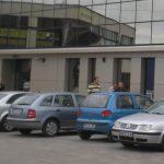 Planul de securitate de la serviciile de permise şi pasapoate, îmbunătăţit