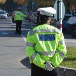 Sediu nou pentru Poliția Locală Baia Mare