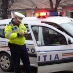 Amenzi cât cuprinde şi mii de permise suspendate în ultimele 4 zile