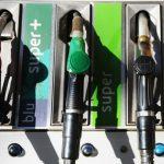 Se scumpesc carburanţii ! Supracciza intră în vigoare la 1 septembrie