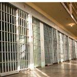 Sindicaliştii din penitenciare ies în stradă. Vor majorarea salariilor şi îmbunătăţirea condiţiilor de muncă