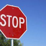 Actualizare: Se închid drumurile din cauza caniculei