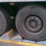 Actualizare: Restricții pe toate drumurile şi autostrăzile în urmatoarele doua zile / Canicula pune restricţii pe drumuri şi încetineşte trenurile