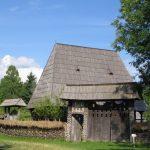 Plan pentru revitalizarea satului maramureşean