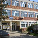 Zeci de localităţi din Maramureş primesc bani pentru reabilitarea şcolilor şi grădiniţelor