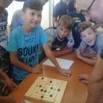Programe speciale pentru copiii din grupuri vulnerabile în cadrul Școlii de Vară