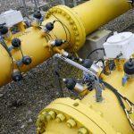 Discuţii pentru magistrala de gaz  din Maramureşul Istoric