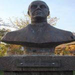 Vasile Lucaciu, omagiat printr-o dublă lansare de carte