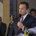 Ministrul Educaţiei a sunat clopoţelul în Maramureş