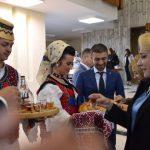 Delegaţie europarlamentară în vizită în Maramureş ! Vezi ce spun parlamentari europeni despre judeţul nostru