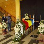 În memoria profesorului Lascăr Pană! Executivul Consiliului Judeţean Maramureş-mesaje în cartea de condoleanţe deschisă în memoria maestrului