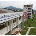 Va fi mărit numărul membrilor din Consiliul de Administraţie de la Aeroportul Maramureş ?!