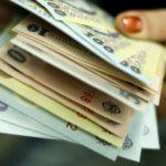 Nu se dau bani ! Anunţul făcut de ministru Muncii legat de al 13 lea salariu
