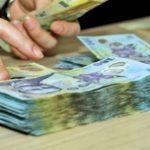 Primesc bani ! Firmele care angajeaza tineri in programe de tip intership pot primi cate 1000 de Euro pentru fiecare stagiu