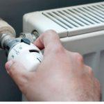 Ajutoarele pentru încălzire vor putea fi solicitate şi în acest an ! Vezi cine poate beneficia de ele