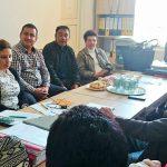 Campanie împotriva abuzului şi violenţei asupra copiilor, în comunităţile de romi