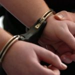 Arestaţi preventiv ! Doi maramureşeni au ajuns după gratii, cercetaţi pentru infracţiuni de corupţie