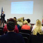 Transport ecologic si catalog electronic pentru elevii din Baia Mare