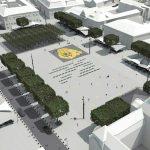 Undă verde ! Reabilitarea centrului istoric al municipiului Baia Mare a primit aviz favorabil