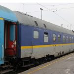 Petiţie pentru transport civilizat pe cale ferată ! Vezi cine a iniţiat demersul şi câte persoane au semnat deja pentru susţinere