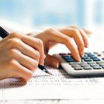 Intră în vigoare plata defalcată a TVA ! Deocamdată sistemul este opţional