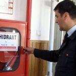 Amenzi usturătoare pentru lipsa autorizaţiei de securitate la incendiu ! Vezi la cât se ridică acestea