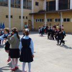 Aproape 40 % din unităţile de învăţământ din Maramureş nu sunt păzite
