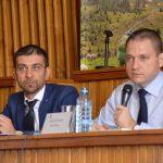 Legea turismului dezbătută în Maramureş! Vezi ce propuneri au fost discutate şi ce proiecte ar putea primi undă verde