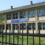 Fără autorizaţie sanitară! Un sfert din şcolile Maramureşului încă aşteaptă să fie autorizate