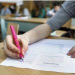S-a stabilit ! Vezi calendarul evaluărilor naţionale pentru anul şcolar  2017 -2018