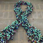 Fundă umană uriasă ! Baimărenii asteptati sa marcheze  Ziua mondială de Conştientizare a Paraliziei Cerebrale