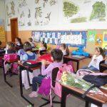 Când începe şcoala! Vezi anuntul ministrului Educaţiei