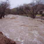 Se umflă râurile ! Maramureşul sub Cod galben de inundaţii