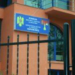 Noul an şcolar pregătit în detaliu de oficialii din învăţământul maramureşean