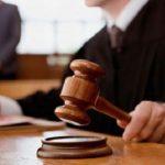 În judecată ! Dupa 8 ani, unul dintre autorii jafului din Pasul Gutâi ajunge în faţă judecătorilor