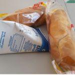 Lapte şi corn  cu ……întârziere! Prânzul guvernamental nu ajunge nici anul acesta timp