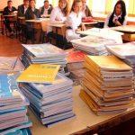 Legea manualului şcolar în dezbatere publică